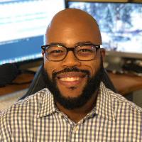 Popcorn Finance Podcast